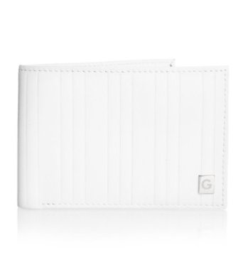 G by GUESS Slim Stripe Wallet $19.50