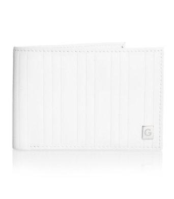 G by GUESS Slim Stripe Wallet $19.50