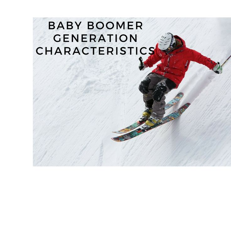 Baby Boomer Generation Characteristics – A Generation of Change When we think about baby boomer generation characteristics, we have to ask ourselves. What are the characteristics which most baby boomers have in common https://asupplementalretirementincome.com/baby-boomer-generation-characteristics-a-generation-of-change