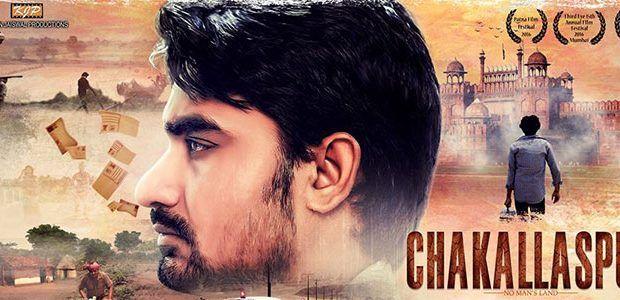 Download Chakallaspur Torrent Movie 2017 Hindi Full HD Film