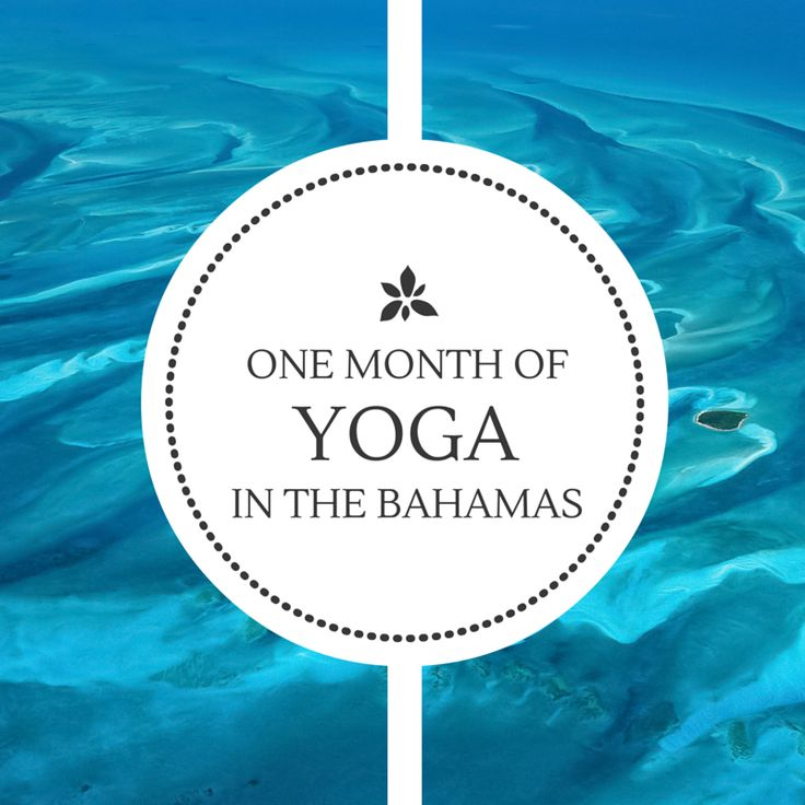 Read my first story about my future month in The Bahamas . www.myexoticdream.net