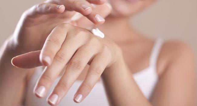 Dermatologista fala sobre os benefícios da pomada
