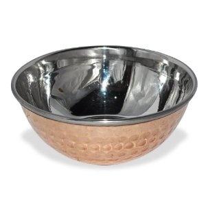 copper kitchen utensils, copper utensils india