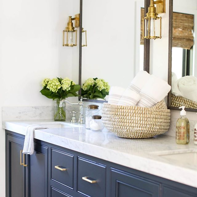 sconce lighting for bathroom. Mindy Gayer Design Stanway Sconces By EF Chapman Available At Circalightingcom Circa LightingBathroom Sconce Lighting For Bathroom