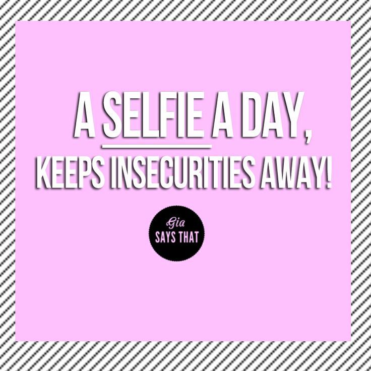 Funny Selfie Quotes | selfie,quotes,funny,women