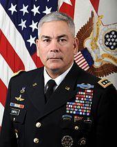 John F. Campbell (general) - Wikipedia