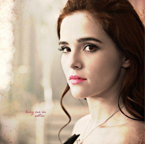 Vampire academy rose actress