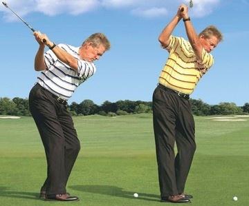 Improve your golf swing http://cashblogxx.blogspot.com/ http://remotool.blogspot.com/