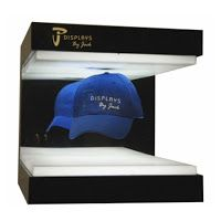 Justpro - Corporate Customized Gift & Stationary: customized Magnetic Levitating Display