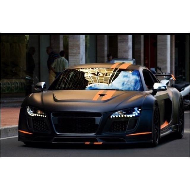 Best Buy Car Oxnard
