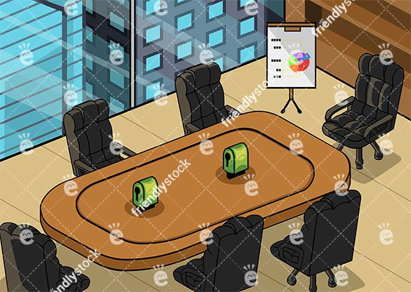 Executive Meeting & Conference Room Vector Background:  #animation #annual #backdrop #background #building #business #cartoon #chart #clipart #conference #consultation #corporate #corporation #discussion #doodle #executives #graph #graphic #growth #illustration #image #lawfirm #meeting #office #picture #presentation #quarterly #room #friendlystock #scene #seminar #session #setting #stock #table #talk #vector #video #whiteboard #work #workspace