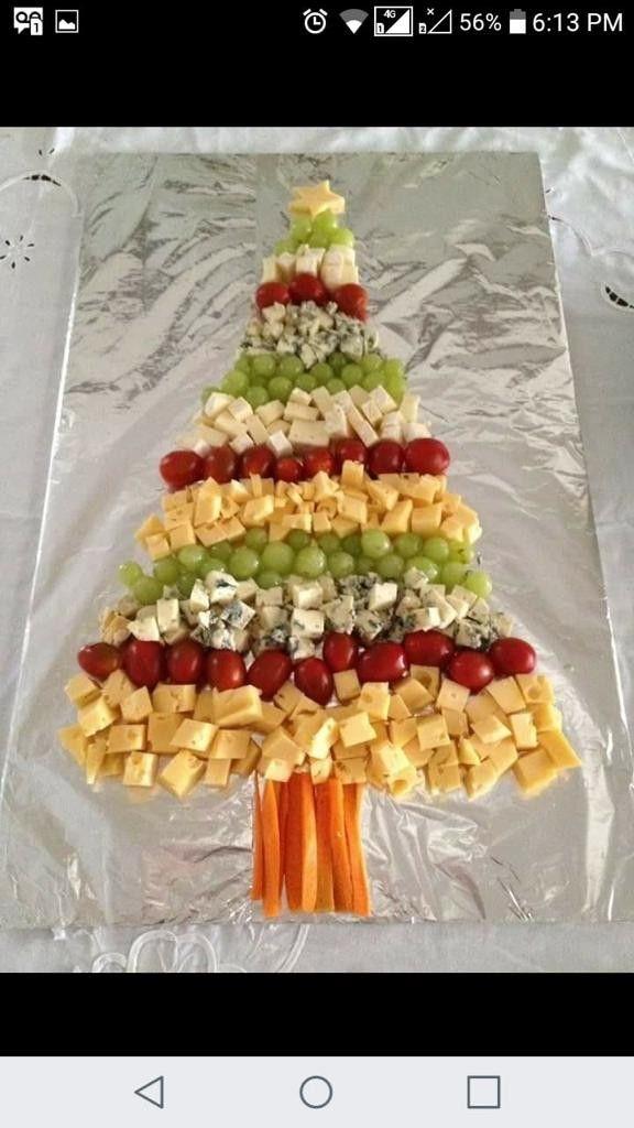 Sara Cucina Biscotti Di Natale.Pin Di Sara Dona Su Cucina Alimenti Di Natale Spuntini Di Natale