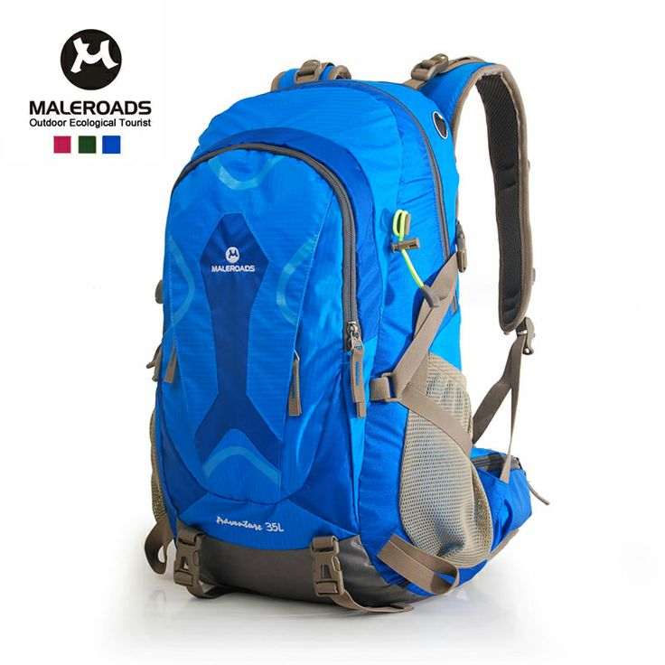 cheap wholesale backpacks cheap, cold weather gear , discount  $114 - www.outdoorgoodsshop.com