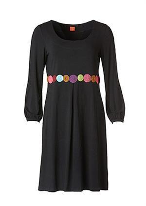 du Milde dress Very Wigga