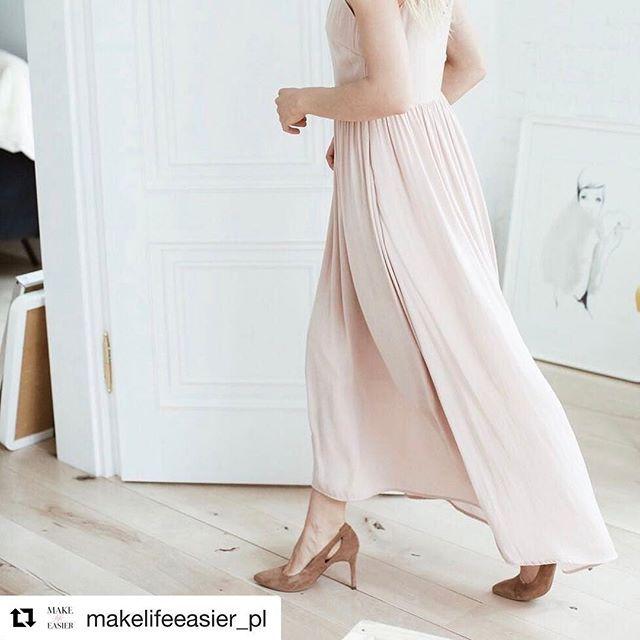 Klasa😍👌#rylko #rylkoshoes #velour #heels #highheels #highandcomfy #trendy #stylish #fashion #fashionshoes #polishbrand #shoponline #9cmkomfortu