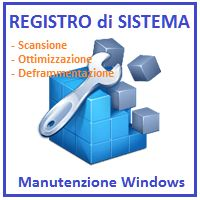 Le migliori soluzioni informatiche: Wise Registry Cleaner: pulisce e ripara il Registr...