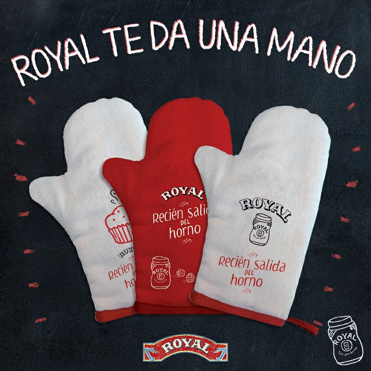 #RoyalUruguay