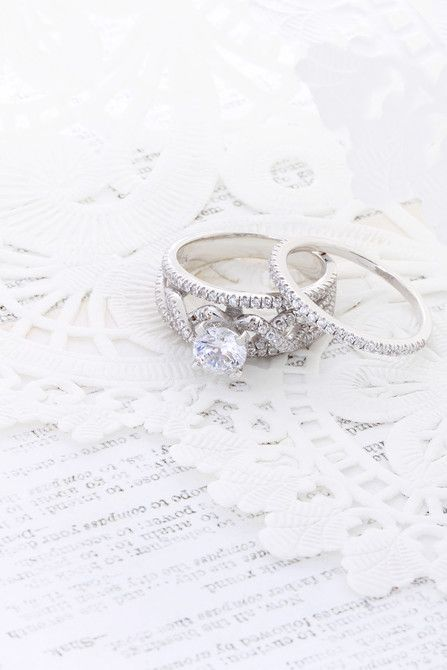 Product Photography: Carat Jewellers 51