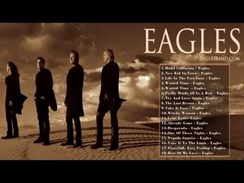 eagles greatest hits mp3 download