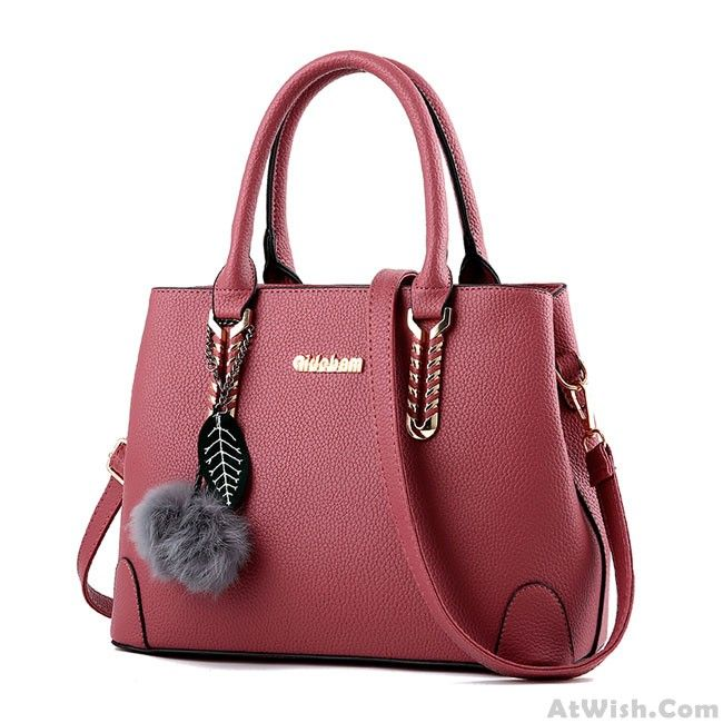 Fashion Las Twill Shoulder Bag Autumn Purse Crossbody Bags Winter Handbags Only 37 99 And