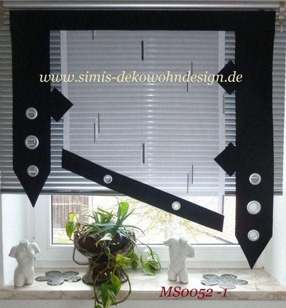 Gardinen Modern Ms0052 Fur Kundin Reserviert Etsy Curtains Window Design Modern Curtains