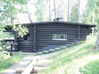 kirkkonummi_hvittrask_sauna2_akoponen_2007.jpg (320×240)