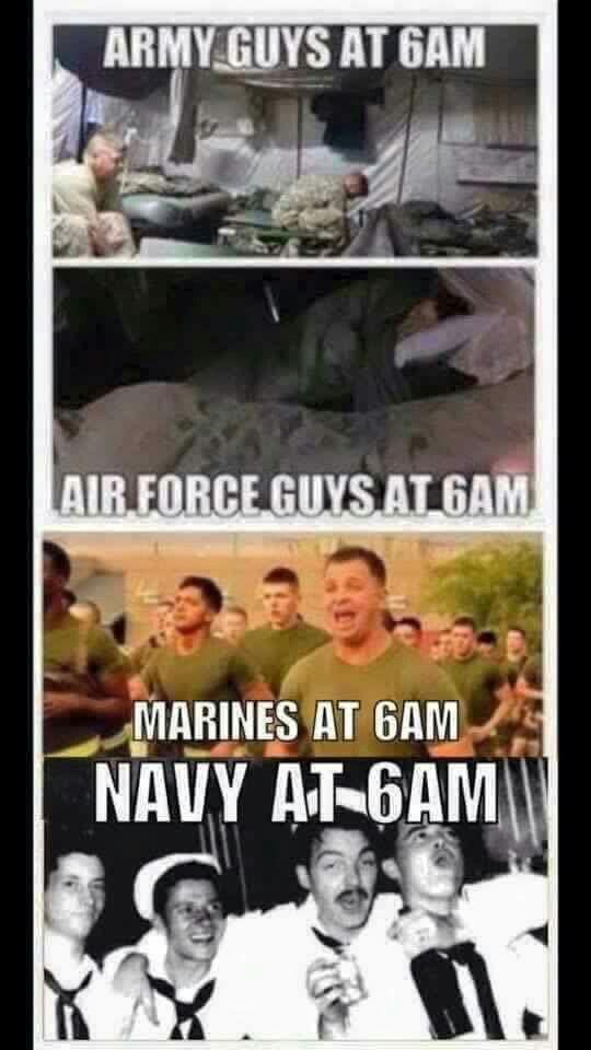 4a77791554f94d95e75f39531adbe364--navy-corpsman-men-humor.jpg