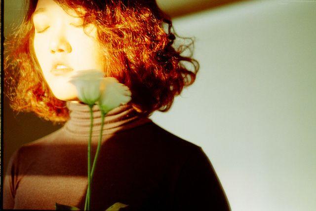 Rala Choi The unbearable lightness of being