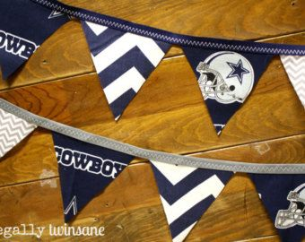 dallas cowboys and texans baby shower - Google Search