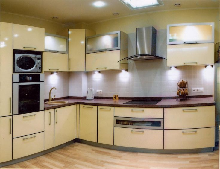 Cool кухни на заказ фото photo - кухни на заказ фото