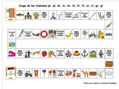 Bla ble bli blog de los sinfones: Juegos de mesa