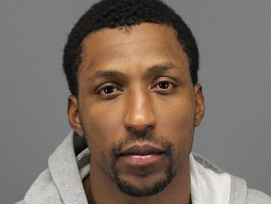 Detroit Pistons shooting guard Kentavious Caldwell-Pope Arrested For DUI early Wednesday morning in Auburn Hills