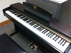 Guidlines to Buy Piano - http://www.muz1k.com/guidlines-to-buy-piano/