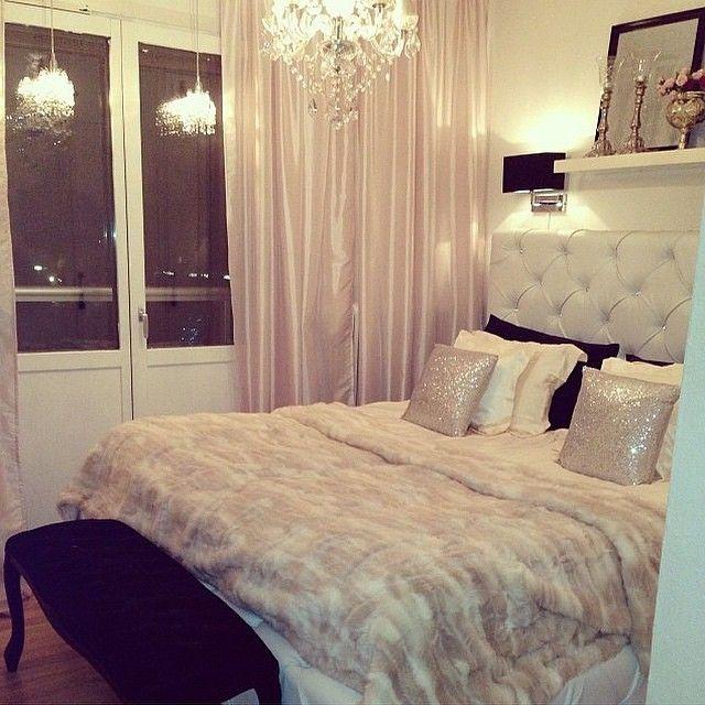 Likes 179 Comments Quartos Decor Roomforgirl On Instagram Angelalovisa Home