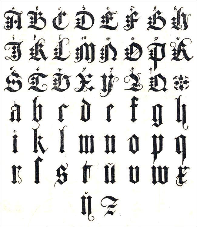 Parallel-Lettering-Pen-Exercise