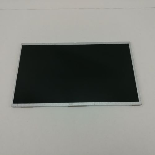 "Lenovo Thinkpad X100e 11.6"" Replacement Screen"