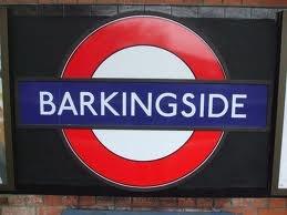 Step by Step Restaurants amp Bars near Barkingside Station in London #London #stepbystep