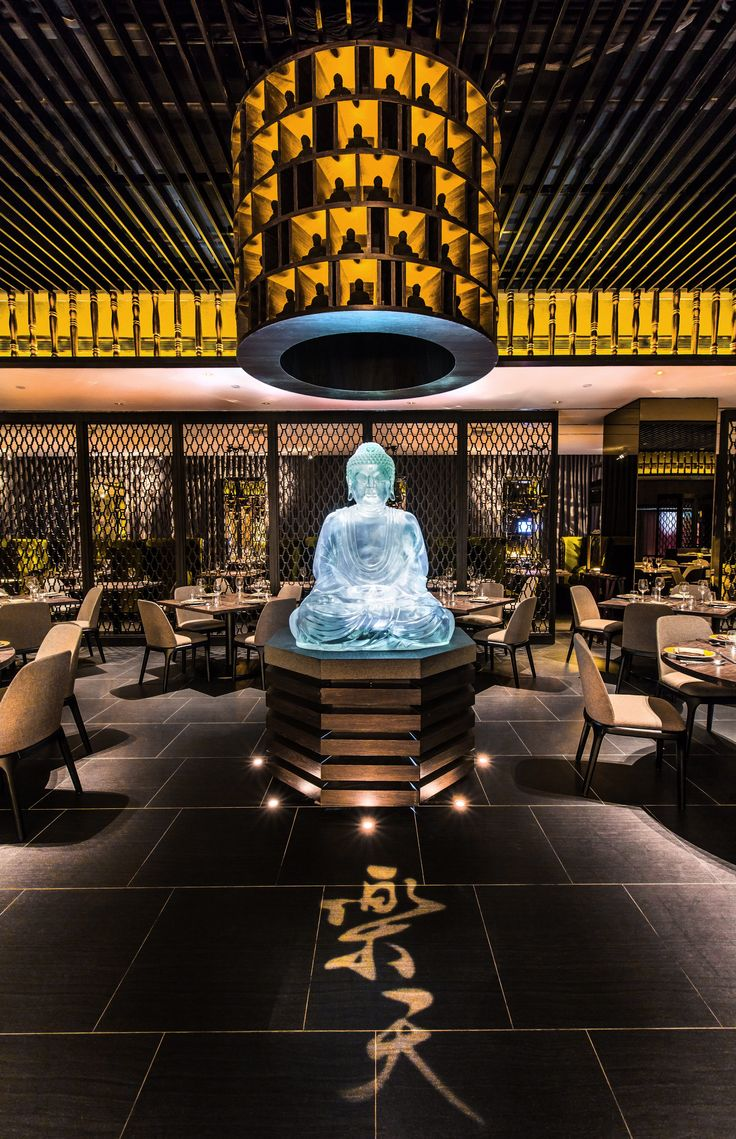 476 best f u0026b images on pinterest restaurant design restaurant