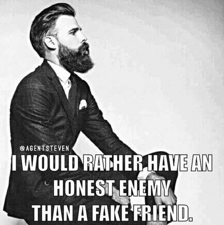 Best 25+ Fake Friends Ideas On Pinterest