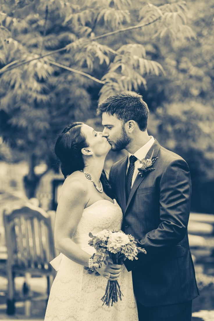 #SaskatoonWeddingPhotographer #yxe #dariosophotography #saskatoonwedding #saskatoon #cutecouple