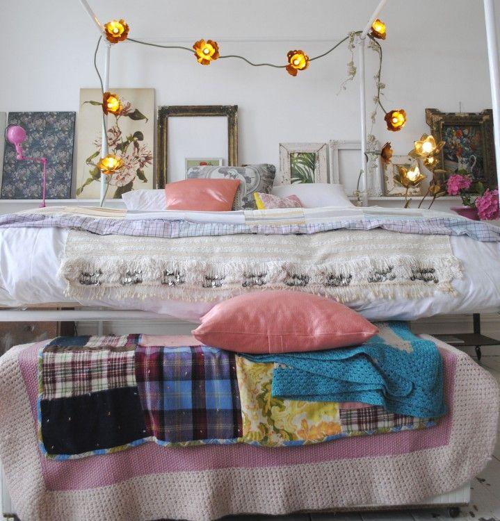 25 Year Old Female Bedroom Ideas Bedroom Decor Cozy Bedroom Decor Colorful Bedroom Decor