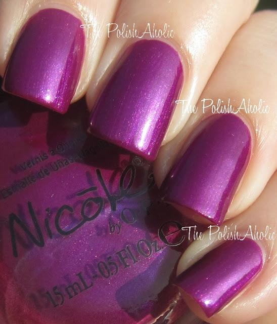 267 Best Images About Fancy Nails On Pinterest