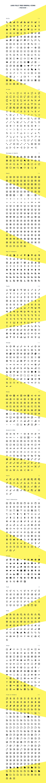 1800 NEW Free Minimal Icons