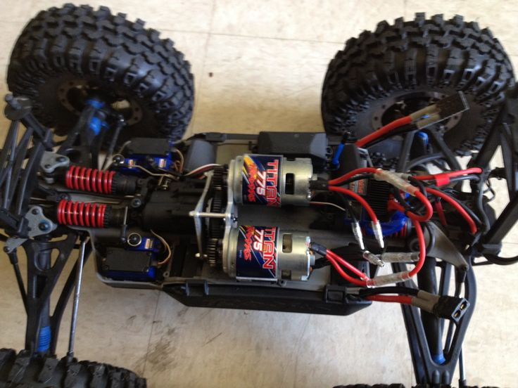 traxxas rc trucks with 565483296931409767 on Watch furthermore Traxxas Nhra 18th Electric Rtr Funny Car W24ghz Tqi Radio together with 87220 as well The Greatest Rc Trucks Of All Time as well Traxxas Turns Loose Two New Monsters Skully Craniac.