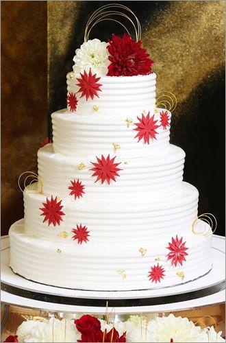 明治記念館の美しい結婚式 | ウエディング最新情報 | 東京の結婚式場なら明治神宮の「明治記念館」