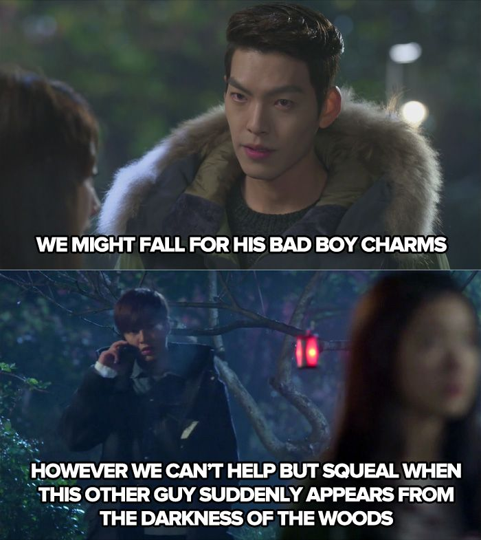 115 Best The Heirs Images On Pinterest