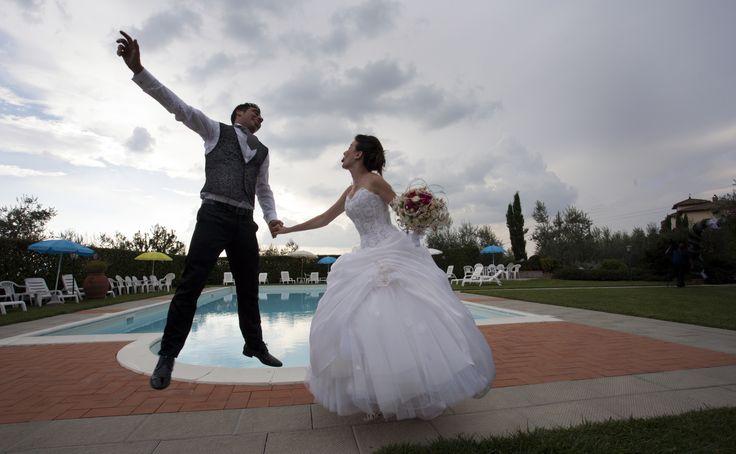 Wedding ANGELO E VERONICA  7 SETTEMBRE 14