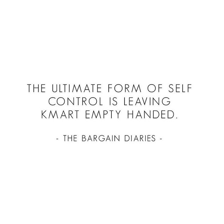 """The Bargain Diaries on Instagram: """"Hands up if you're also finding it super difficult to resist purchasing ALL of the new @kmartaus stock . It also doesn't help that I feel guilty if I walk out of a store without purchasing anything... #Kmart #kmartaus"""""""