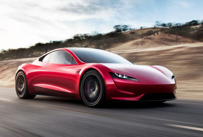 s per the news, the new Roadster will hit 0-60 mph / 0-100 km/h in just 1.9 seconds, Yes! 1.9 seconds...range will...2020 Tesla Roadster Price, preorder...  #2020teslaroadster