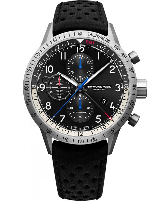 Check out this Mens  #Freelancer #watch from @raymondweil
